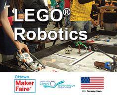 Maker Faire Ottawa