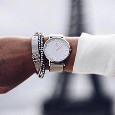 Check out kapten-son.com and get your favourite Kapten! Amazing pic by @lolo_bravoo Jewelry Accessories, Fashion Accessories, Fashion Jewelry, Nail Jewels, Fossil, Rolex, I Love Fashion, Cool Watches, Bling
