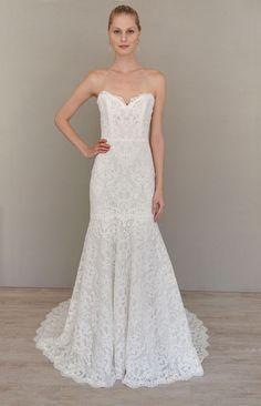 Alvina Valenta Style 9606