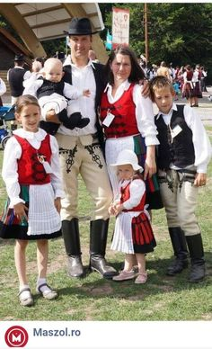 Folk Costume, Costumes, Every Man, Dress Up Clothes, Fancy Dress, Men's Costumes, Suits