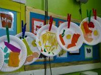 kids art thumb
