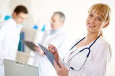 short term travel nurse assignments