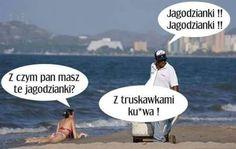 Polish Memes, Very Funny Memes, Funny Mems, Chocker, Best Memes, Haha, Jokes, Humor, Cool Stuff