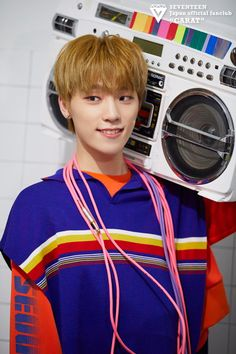 Listen to every Seventeen track @ Iomoio Mingyu, Woozi, The8, Seungkwan, Seventeen Number, Dino Seventeen, Carat Seventeen, Seventeen Debut, Hip Hop