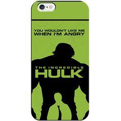 capa-de-celular-herois-HULK