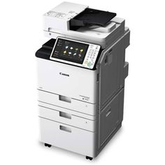 11 Best Kyocera Copiers USA images in 2016 | Printer, Laser