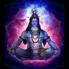 Happy Maha Shivaratri messages and photos 2019 | Tread Topic - Latest Entertainment News,Viral Stories,Videos,Images