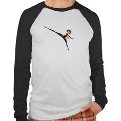 >>>Hello          	Incredibles Mrs.Incredible Disney T-shirts           	Incredibles Mrs.Incredible Disney T-shirts We provide you all shopping site and all informations in our go to store link. You will see low prices onHow to          	Incredibles Mrs.Incredible Disney T-shirts please follow...Cleck Hot Deals >>> http://www.zazzle.com/incredibles_mrs_incredible_disney_t_shirts-235201881149232691?rf=238627982471231924&zbar=1&tc=terrest