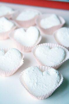 ... Pinterest | Marshmallows, Homemade Marshmallows and Homemade Vanilla