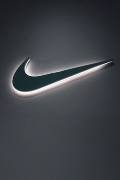 Read Icons Nike from the story Icons by ourtaejin (eri) with reads. Cool Nike Wallpapers, Nba Wallpapers, Trendy Wallpaper, Black Wallpaper, Cool Wallpaper, Nike Wallpaper Iphone, Hd Wallpaper Android, Wallpaper Backgrounds, Nike Logo