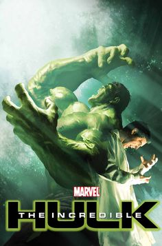 #Hulk #Fan #Art. (The Incredible Hulk Poster) By: VectorTheCroc16. ÅWESOMENESS!!!™ ÅÅÅ+ https://s-media-cache-ak0.pinimg.com/474x/f5/64/3d/f5643df1b3fb9bb345ce4e76a8815448.jpg