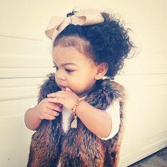 love her vest