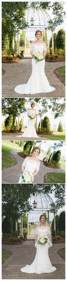 Kaitlin's Yankee Hall Plantation bridal session, Greenville NC, Will Greene Photography