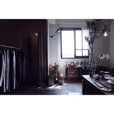 Origine architecture & lifestyle shop  2015年4月 愛知県みよし市に開店されましたAtelier elをお取り扱い頂いております 風の通り行く心地良い空間です ぜひ足をお運び頂けますと幸いです  愛知県みよし市福田町大沢8 http://ift.tt/1J7MEbY by atelier_el