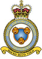 Find a Royal Air Force station by name or location. Military Cap, Military Insignia, Military Service, Raf Bases, Royal Air Force, Crests, Coat Of Arms, Armed Forces, Military Aircraft