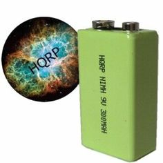 HQRP Battery compatible with Pyle PDWM2700, PDWM4000, PDWM4300, PDWM4400, PDWM5000 Wireless Microphone System plus Coaster by HQRP. $5.91. Compatible with: Pyle PDWM2700, PDWM4000, PDWM4300, PDWM4400, PDWM5000