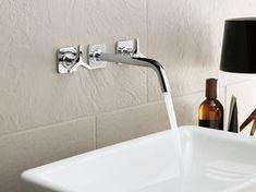 GROHE BRAND / bathroom water faucets/ made in GERMANY / modern style / request price on the international eurooo.com Компания GROHE / сделано в Германии / стиль модерн / запросить стоимость на международном сайте EUROOO.com