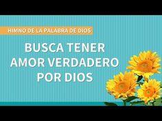 """परमेश�वर कहते हैं: """"आज से त�म सब को सही राह पर आना चाहि� क�योंकि त�म व�यावहारिक परमेश�वर में विश�वास करते हो। आस�था रखकर त�म केवल उसकी आशीष को न खोजना, बल�कि उससे प�रेम करना और उसको जानना।"""" zय Worship Songs Lyrics, Praise And Worship Songs, Praise God, Worship God, True Faith, Faith In God, Jesus Songs, Devotional Songs, Bible Prayers"""
