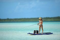 40 Things To Do In Providenciales, Turks and Caicos In 2016