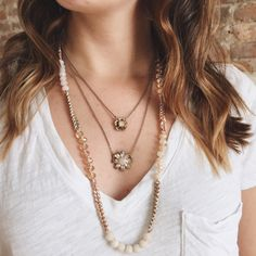 Rosy essentials for Valentine's Day + beyond, available now on my c+i boutique! #chloeandisabel #valentinesday #gifts