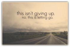 Letting Go Quotes, 50 Best Letting Go Quotes for Whatsapp, Best Collection of Moving Forward Quotes to share with someone who has a hard time in their life Letting Go Quotes, Go For It Quotes, Quotes To Live By, Rise Against Lyrics, Great One Liners, Quotes For Whatsapp, Song Quotes, Quotable Quotes, Life Is Like