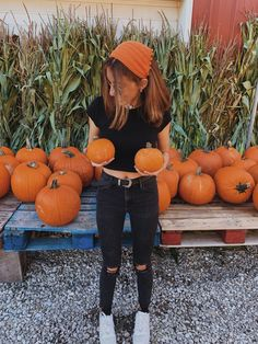 My Credit, Halloween Season, Loving U, Give It To Me, Hipster, Seasons, Pictures, Style, Fashion