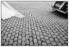 Michaela, Europe, Wedding Photography, Germany