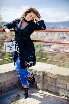 Look-casaco-renda_Barcelona_-Isabel-Saldanha-Photography13