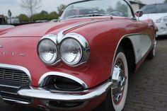Janwib.blogspot Oldtimers en Meer : Chevrolet Corvette  Stangray (VideoFilm)