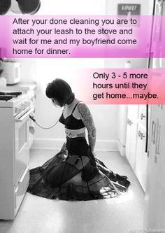 https://www.facebook.com/nadia.valentine1