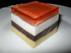 Fudge, Oreo, Panna Cotta, Cheesecake, Pudding, Baking, Desserts, Food, Tailgate Desserts