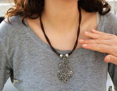 Check out this item in my Etsy shop https://www.etsy.com/pt/listing/262659513/viana-heart-necklace-woman-or-girl