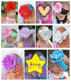 in stock,2014 new children's fashion baby hat girl head scarf beautiful sequins hair elastic hair band accessories,10pcs/lot,9 colours