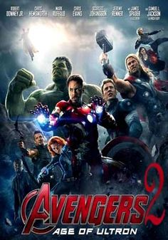 Avengers tamil dubbed movie free online watch collection holders