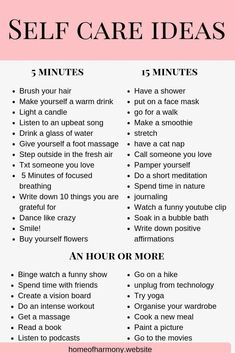 Tips To Keep Your Skin Young And Beautiful PIN THIS LIST! save this list as a reference for self care ideas. even when you are short on time! Self care has so many benefits- make sure you click the link to read how it can change your life and boost your p What To Do When Bored, Things To Do When Bored For Teens, Vie Motivation, Entrepreneur Motivation, Motivation Success, Self Care Activities, Free Activities, Self Improvement Tips, Self Care Routine