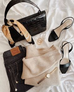 Image shared by lia ❀. Find images and videos about fashion, style and outfit on We Heart It - the app to get lost in what you love. Classy Outfits, Casual Outfits, Cute Outfits, Fashion Outfits, Womens Fashion, Fashion Trends, Fashion Clothes, Fashion Fashion, Fashion Ideas