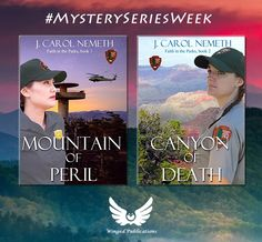 After College, Army Veteran, Mystery Series, North Yorkshire, Love Of My Life, National Parks, Death, Books, Libros