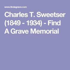 Philippe Du Trieux - - Find A Grave Memorial Ste Marguerite, Peter Jones, Cemetery Records, Family Information, Texas, Family Genealogy, Grave Memorials, Find A Grave, Family Memories