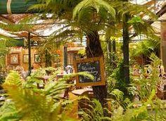 petersham nurseries - Google Search