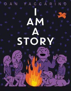 I Am Story