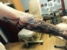 alkar tetovalas