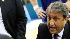 """TIEMPO DE DEPORTE: Luis Casimiro: """"Tenemos que intentar ir haciendo b..."""