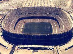 56 mejores imágenes de Estadios  11efbc434