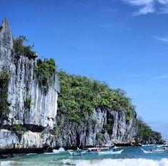 Puerto Princesa, Palawan. #palawan #itsmorefuninthephilippines