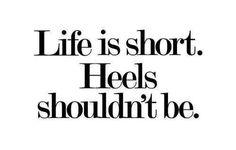 Agreed. #justsayin
