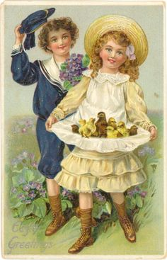 Charlotte Arcand uploaded this image to 'Easter'. See the album on Photobucket.