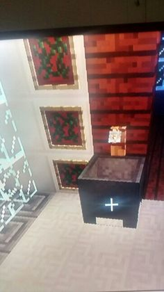 Bathroom sink Minecraft, Sink, Cool Stuff, Bathroom, Building, Sink Tops, Washroom, Bath Room, Buildings