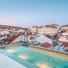 Hotels In Portugal, Portugal Travel, Lisbon Portugal, Spain Travel, Top Hotels, Hotels And Resorts, Best Hotels, Luxury Hotels, Palaces