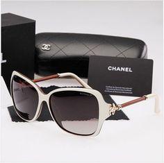 Wholesale 2014 Fashion Women Sunglasses,Women's Polarized UV protective glasses, sunglasses women brand designer-in Sunglasses from Apparel...