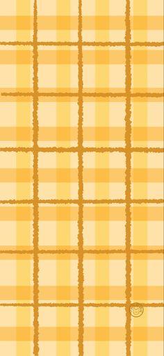 Grid Wallpaper, Free Phone Wallpaper, Flower Phone Wallpaper, Bear Wallpaper, Kawaii Wallpaper, Pattern Wallpaper, Iphone Wallpaper Tumblr Aesthetic, Aesthetic Backgrounds, Aesthetic Iphone Wallpaper